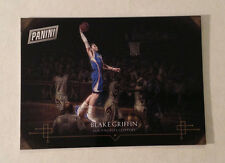 2015 Panini Black Friday BLAKE GRIFFIN Clippers #9 Clippers *Free Shipping*