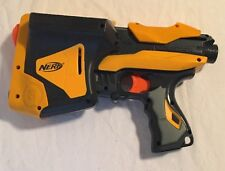 Nerf Dart Tag Speedload 6 Dart Gun / Blaster Speed Load