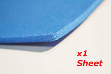 High Density Thermal & Acoustic Insulation Foam Polyethylene Foam 1300x2000x5mm