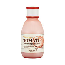 SKINFOOD Premium Tomato Whitening Emulsion - 140ml