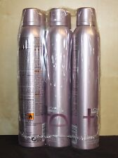 LOREAL Professionnel Texture Expert Fixing Mist 4 - Strong Hold 6 x 300ml Cans
