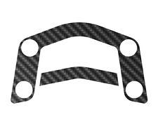 JOllify Carbonio Cover per Kawasaki ER6N (er6n) #431b