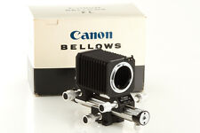Canon Bellows FL Outfit // 25392,2