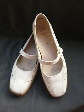 "Homy Ped ""Prudence"" Ladies Comfort Shoes - Size 9 1/2"