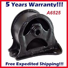 S556 Fit Honda Prelude 88-91 2.0L/90-91 2.1L/92-96 2.2L Rear Mount for MANUAL TR