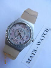 SWATCH-SPECIAL+JAMES BOND 007+DIAMONDS ARE FOREVER+YLS1016