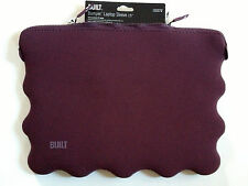 New Built NY Bumper 15-Inch Laptop Sleeve-ship free