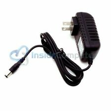 5V AC/DC power adapter Roku Soundbridge M1000 M1001