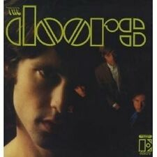 "THE DOORS ""THE DOORS (MONO)"" LP VINYL NEU"