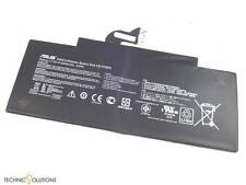ASUS TRANSFORMER TF300T OEM INTERNAL BATTERY