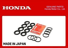 GENUINE HONDA BREMBO PINZE FRENO RESTAURO KIT CIVIC INTEGRA TYPE R FD2 DC5 K20A