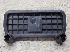 2012 HONDA CBR 250R PLASTIC FEARING BRACKET MOUNT HM KYJ E1