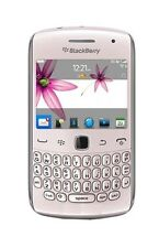 BlackBerry Curve 9360 Unlocked GSM OS 7.1 5MP Camera Phone - Pink - New