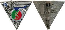 2° Régiment Etranger de Parachutistes, 5° Compagnie, type 2, F.I.A. (6981)