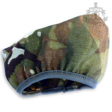 MTP / MULTICAM SUSAT PROTECTOR DUST COVER BRITISH MILITARY