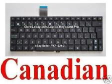 ASUS Eee Pad Transformer Prime TF201 Keyboard - MP-10B66CU65286 Canadian CA