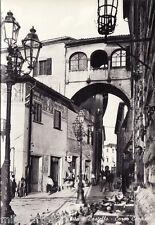 #CITTA' DI CASTELLO: CORSO CAVOUR