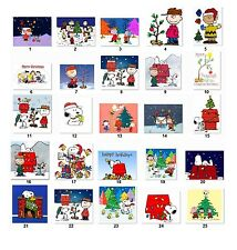 30 Personalized Address Labels Christmas Buy 3 Get 1 free (xx1) 1 picture/sheet