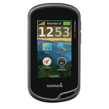 Garmin Oregon 600 With Worldwide Basemap Handheld GPS 010-01066-00 Brand New