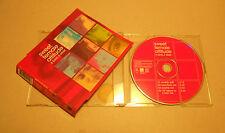 Single CD Sweet Female Attitude - 8 Days a Week 2000 4 Tracks  sehr gut MCD S 43