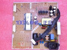 Power Board IP-46155B for Samsung  E2220W E2220 B2230W Free Shipping #K760 LL