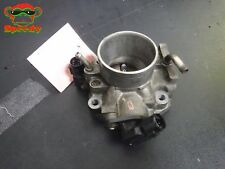 92 93 94 95 HONDA CIVIC THROTTLE BODY ASSEMBLY WITH TPS SENSOR OEM A/T EX SI