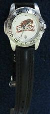 Ladies Officially Licensed Sun Time Sports Watch Oregon State University Beavers