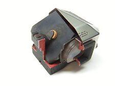 Ihagee Exakta Cutaway Prisma