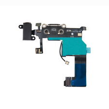 Charger Charging Dock Port Connector for Apple Iphone 5 5G OV
