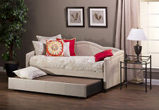 Hillsdale 1119DBT Jasmine Daybed with Trundle NEW