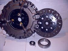 john deere  950 990 1050 870 970 1070 dual stage tractor clutch LVA801352