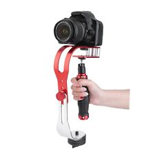 Nonslip Handheld Video Stabilizer for Digital Cameras Camcorders and DSLR's OE