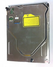 Blu-ray DVD Drive SONY PS3 (Playstation 3) KEM-410ACA KES-410A CECHL01 CECHP01