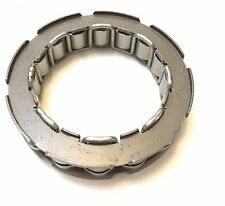 NEW GRIZZLY FYM400 CLUTCH ONE WAY BEARING FOR YAMAHA GRIZZLY YFM400 2007-2008