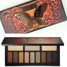 Kat Von D Monarch Eye-shadow Palette - Free Shipping - UK Seller