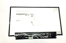 "11.6"" B116XAN03.2 HD LED LCD AU Optronics 30 Pin Screen FOR Acer Aspire V5-122P"