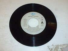 "MICHAEL JACKSON - In The Closet - 1993 Dutch 2-track 7"" Juke Box Single"