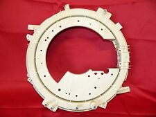 REACTION BATH ASSY P/N: 707-0338 FOR USE WITH HITACHI 911 CHEMISTRY ANALYZER