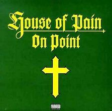 NEW - On Point by House of Pain