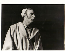 BRION GYSIN Paris 1962, photo by ANTHONY BALCH