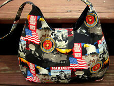 HOBO BAG, HOBO PURSE, MILITARY PURSE, WOMEN'S SHOULDER BAGS, WOMEN'S HANDBAGS