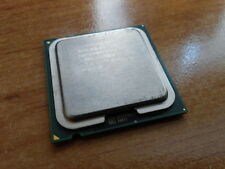 Intel P4 2.8 GHz, 1Mb, 800MHz Socket 775 CPU SL7J5