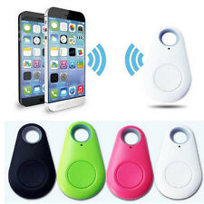 Spy Mini GPS Tracking Finder Device Key Finder For Car Pets Kids Wallet Tracker