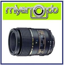 Tamron SP AF 90mm F/2.8 Di Macro 1:1 Lens For Canon Mount