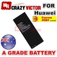 HB4342A1RBC Battery 2200mAh for Huawei Honor 4A Dual SIM,SCL-L03,SCL-TL00H