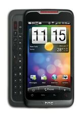 HTC Droid Incredible 2 ADR6350VW - Black (Verizon) Smartphone
