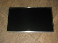 "HP Mini 210 Series 10.1"" WSVGA Matte LED Screen N101L6-L01 Rev. C2 Grade A C5-02"