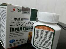 Wqnjchina J1 Natural Men Enhancer Strong Erection 16 Pills / box