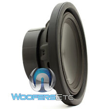 "ALPINE SWT-10S2 10"" SUB 1000W THIN 2-OHM SHALLOW MOUNT TRUCK SUBWOOFER SPEAKER"