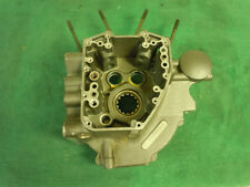 Twin Cam 110 Cam Side Engine Case